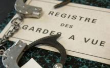 Le Havre : dépouillés de ses habits et de son portable, il est retrouvé en caleçon dans la rue