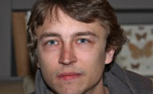 Accusé de dégradations, un acteur de cinéma placé en garde à vue au Havre