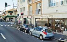 Yvelines : razzia dans un magasin de lunettes à Poissy, plus de 13 000€ de préjudice