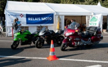 Grand prix de France moto au Mans : une cohorte de motards attendue ce week-end