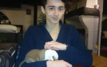 Disparition inquiétante de Flavien, 19 ans, près de Pacy-sur-Eure