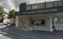 Rouen : quatre gamins s'apprêtaient à désosser un scooter volé sous les yeux des gendarmes