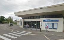 Un train évacué à la gare d'Elisabethville pour un colis suspect : c'était un cartable d'écolière