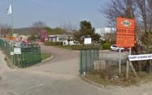 Limay : l'ex-employé menace de mettre le feu à son ancienne entreprise