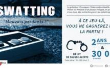 Mantes-la-Jolie : l'auteur d'appels malveillants à police-secours démasqué et interpellé