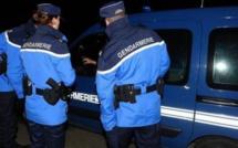 Un bande de braqueurs de chauffeurs routiers démantelée dans l'Eure