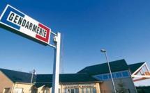Home jacking et tentative de cambriolage en Seine-Maritime : l'auteur âgé de 15 ans placé dans un centre fermé
