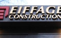 Eure : 98 emplois sur la sellette à l'usine Eiffage de Martot