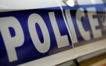 Trafic de voitures volées : 7 suspects en garde à vue à Conflans-Sainte-Honorine
