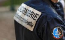 Forges-les-Eaux : deux suspects en garde à vue après la mort d'un sexagénaire, roués de coups