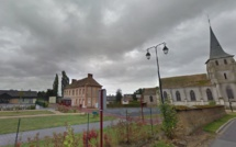 Concours « Voyages en ville » dans l'académie de Rouen : l'heure de la remise des prix a sonné