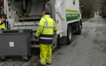 Tour de France cycliste au Havre: perturbations de la collecte des déchets le 9 juillet