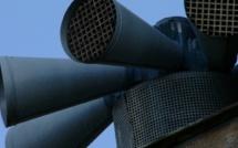 Deux sirènes de plus dans l'agglomération du Havre : elles seront testées le 1er juillet
