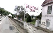 Seine-Maritime : trois suspects en garde à vue après une série de vols chez Eurêka Fripe