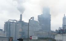 Pollution à l'ozone dans l'Eure : les recommandations du préfet