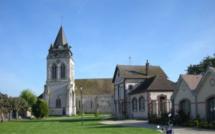 Eure. Pour sauver le clocher de son église, Saint-Pierre-d'Autils lance une souscription