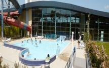 Yvelines : les malfaiteurs vident les coffres de la piscine d'Aubergenville. 40 000€ de préjudice