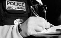 Yvelines : les braqueurs enferment le vigile de l'hôtel et repartent avec le coffre-fort