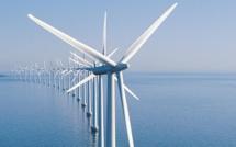 """Débat public sur le projet éolien en Seine-Maritime : """"Oui à l'éolien pour le futur de nos régions"""" (EELV)"""