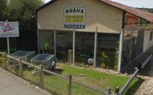 Eure : quatre remorques volées chez Ruault motoculture à Brionne