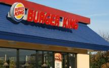Seine-Maritime : Burger King promet la création de 120 emplois à Barentin