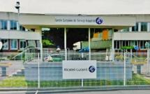Seine-Maritime : l'usine Alcatel-Lucent à Eu va réduire ses effectifs de 83 salariés