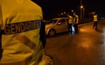 Eure. Un conducteur contrôlé en état d'ivresse :  son permis est confisqué