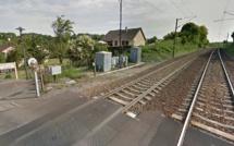 Seine-Maritime : un homme percuté par un TER sur la ligne Le Havre - Rouen