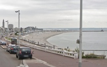 L'exhibitionniste de la plage du Havre écope de 2 ans de prison ferme. Il est écroué