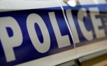 Yvelines : un homme de 43 ans tué d'une balle dans la tête à Epône
