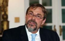 Eure : Richard-Daniel Boisson nommé sous-préfet des Andelys