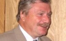 Justice. Francois Gosselin nommé procureur de la République du Havre
