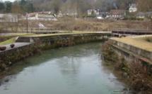 Sécheresse : la Seine-Maritime toujours en vigilance