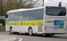 Eure : 38 000 élèves dans les transports scolaires