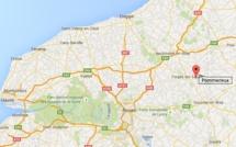 Seine-Maritime : disparu depuis le 9 août, Reynald Hélan retrouvé mort près de chez lui