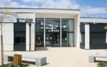 15 professionnels sous un même toit : la 5ème Maison de santé pluridiscplinaire ouvre à Gaillon