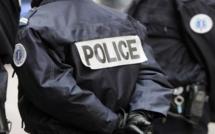 Rouen : le passant refuse de lui donner des cigarettes, le SDF lâche son chien