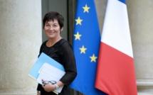 Visite de l'usine Nutriset, près de Rouen, au programme de la secrétaire d'Etat en visite lundi