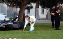 Fusillade de Louviers : le tireur et ses deux complices toujours activement recherchés