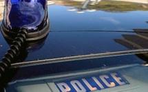 Rouen : une prostituée placée en garde à vue pour racolage et travail dissimulé