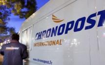 Seine-Maritime : l'employé de Chronopost revendait les téléphones volés à des clients