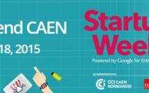Startup Weekend à Caen : les inscriptions (limitées) sont ouvertes