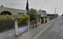 Le Havre : le meurtrier présumé du sexagénaire aurait été condamné pour meurtre en 1981