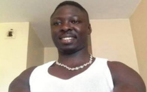 Meurtre de Canteleu : la brigade criminelle lance un appel à témoins