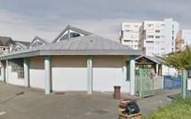 Vandalisme à Rouen : trois individus en état d'ivresse interpellés dans une école maternelle