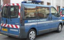 Eure : les auteurs d'une série de cambriolages chez des commerçants du Neubourg interpellés
