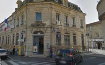 Mantes-la-Jolie (Yvelines) : le client mécontent fait un étranglement au conseiller de La Poste