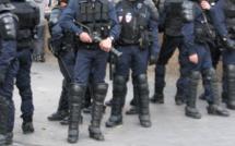 Rouen : 400 policiers et gendarmes prêts à empêcher les forains de s'installer sur les quais bas