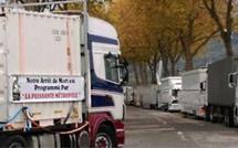 Foire Saint-Romain : info ou intox ? Les forains refuseraient de monter leurs manèges
