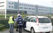Transports des malades au Havre: 800 000€ de fraudes en trois ans, révèle la préfecture